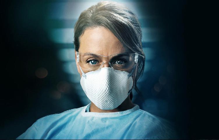 Сериалы про эпидемии