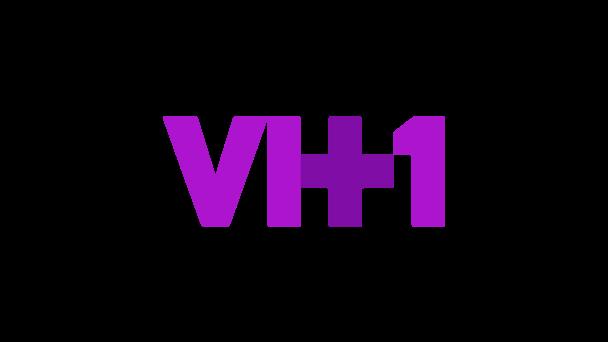 VH1 European