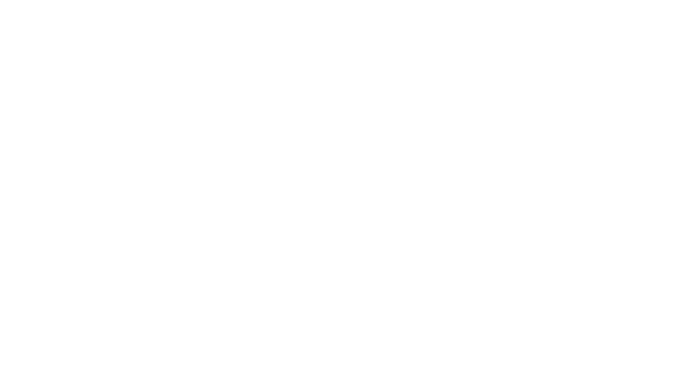 My Zen TV HD
