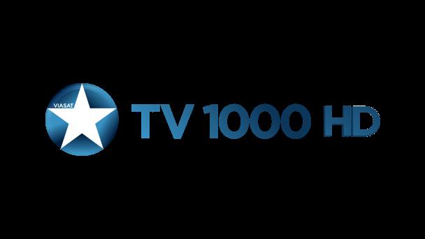TV 1000 HD