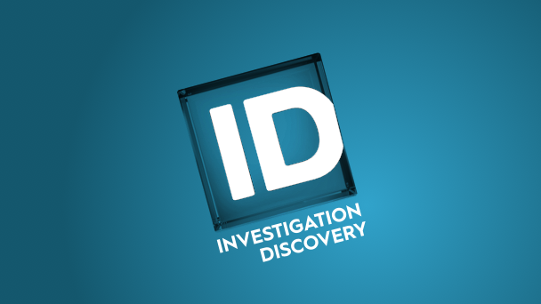 ID: Investigation Discovery
