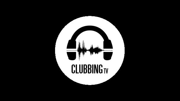 Clubbing TV HD
