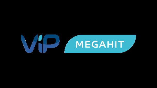 ViP Megahit