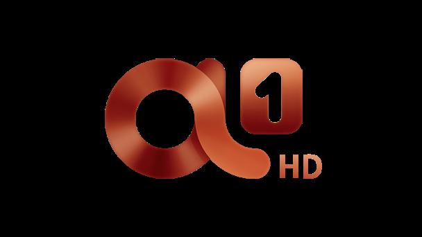 A1 HD
