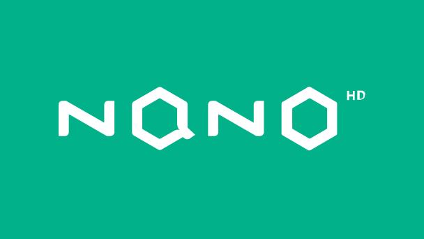 Нано HD