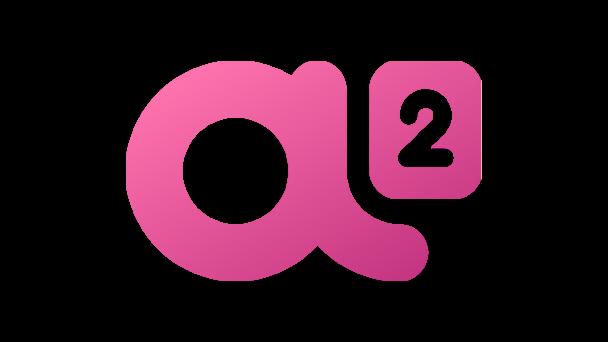 A2 ПРО ЛЮБОВЬ