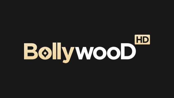 Bollywood HD