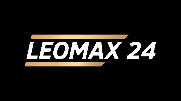 Leomax24