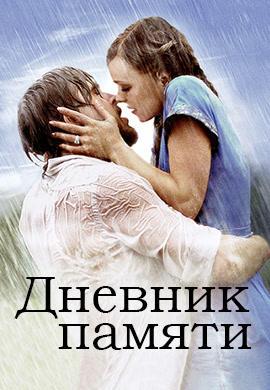 Постер к фильму Дневник памяти 2004