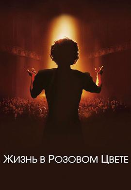 Постер к фильму Жизнь в розовом цвете 2007
