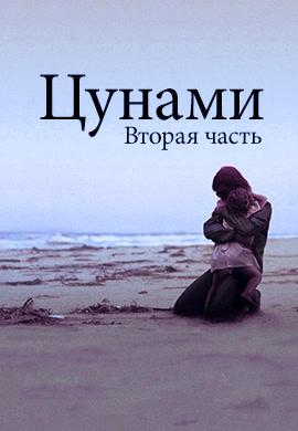 Постер к фильму Цунами. Часть 2 2006