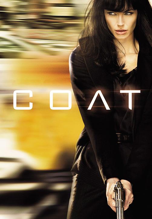 Постер к фильму Солт 2010