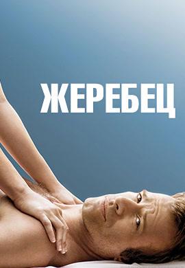 Постер к сериалу Жеребец. Сезон 2. Серия 5 2010