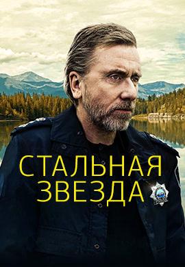 Постер к сериалу Стальная звезда. Сезон 1. Серия 1 2017