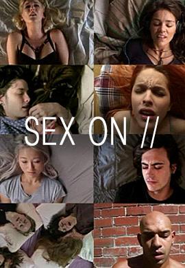 Постер к сериалу Sex on (Виртуальный секс). Серия 5 2014