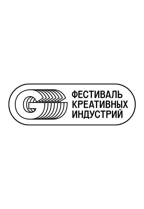 Постер к сериалу Медиа 2019
