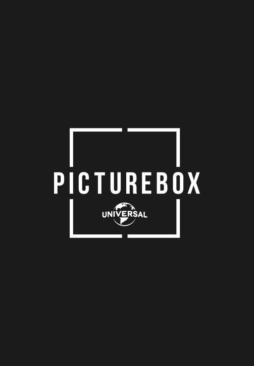 Постер к фильму Новинки Picture Box 2020
